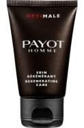 Payot Homme Regenerating Care näoseerum 50 ml