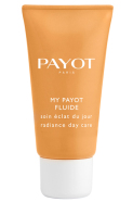 Payot My Payot Fluide Daily Care näokreem 50 ml
