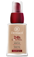 Dermacol 24h Control Make-Up jumestuskreem 30 ml