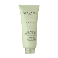 Orlane Pureté Balancing Gel näopuhastusgeel 200 ml