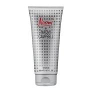 Naomi Campbell Naomi naiste dušigeel 150 ml
