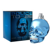 Police To Be tualettvesi meestele EdT 125 ml