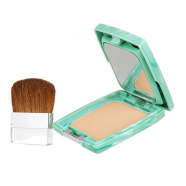 Clinique Almost Powder Makeup SPF15 puuder 9g