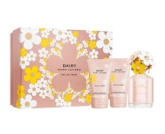 Marc Jacobs Daisy Eau So Fresh 225ml naiste lõhnakomplekt