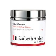Elizabeth Arden Visible Difference Gentle Hydrating Cream näokreem 50 ml