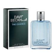 David Beckham The Essence 75ml meeste tualettvesi EdT