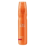 Wella Enrich Detangling Spray juuksepalsam 150 ml