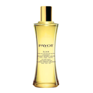 Payot Elixir Body face Hair õli kogu kehale 100 ml
