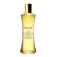 Payot Elixir Body face Hair õli kogu kehale 100 ml