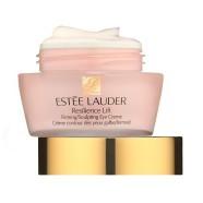 Esteé Lauder Resilience Lift Eye Cream vananemisvastane silmaümbrus kreem 15 ml
