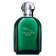 Jaguar Jaguar 100ml meeste tualettvesi EdT