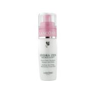 Lancome Hydra Zen Neurocalm Cream Fluid All Skin näokreem 50 ml