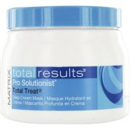 Matrix Total Results Pro Solutionist Total Treat juuksemask 500 ml