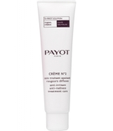 Payot Creme No2 Anti Redness Treatment näokreem 100 ml