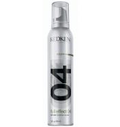 Redken Full Effect 04 juuksevaht 250 ml