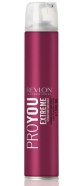 Revlon ProYou Extreme juukselakk 500 ml