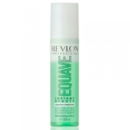 Revlon Equave Volume Conditioner juuksepalsam 200 ml