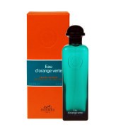 Hermes Eau d'Orange Verte unisex lõhnavesi EdC 100 ml
