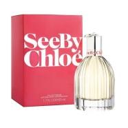 Chloe See by Chloe 50ml naiste parfüümvesi EdP