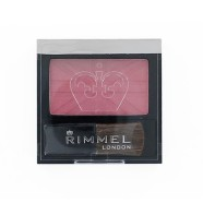 Rimmel London Soft Colour Blush põsepuna 4,5g