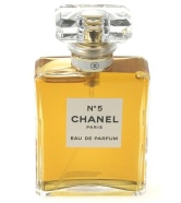 Chanel No.5 200ml naiste parfüümvesi EdP