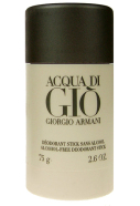 Giorgio Armani Acqua di Gio 75ml meeste deostick