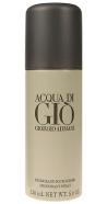 Giorgio Armani Acqua di Gio 150ml meeste deodorant
