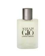 Giorgio Armani Acqua di Gio aftershave palsam 100ml