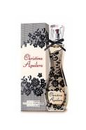 Christina Aguilera Christina Aguilera 30ml naiste parfüümvesi EdP