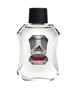 Adidas Extreme Power 100ml aftershave