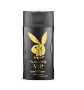 Playboy VIP meeste dušigeel 250ml