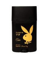 Playboy VIP meeste stick deodorant 51g