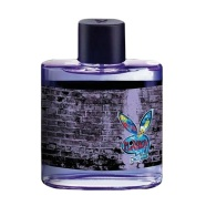 Playboy New York 100ml aftershave