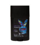 Playboy New York meeste stick deodorant 51ml