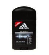 Adidas Dynamic Puls deodorant 53 ml