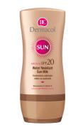 Dermacol veekindel päikesekaitsekreem SPF20 200 ml