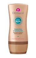 Dermacol After Sun Regenerating & Hydrating Balm päevitusjärgne palsam 200 ml