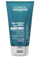 L´Oreal Paris Expert Pro-Keratin Refill Protective Cream juuksekreem 150 ml