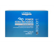 L´Oreal Paris Expert Pro-Keratin Power Recharge Care juukseseerum 30x10ml