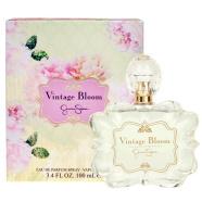 Jessica Simpson Vintage Bloom 100ml naiste parfüümvesi EdP