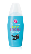 Dermacol Fresh Shoes jalasprei 130 ml