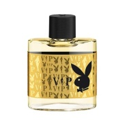 Playboy VIP 100ml aftershave