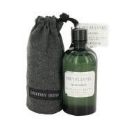 Geoffrey Beene Grey Flannel tualettvesi meestele EdT 120 ml