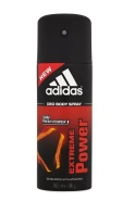 Adidas Extreme Power deodorant 150ml