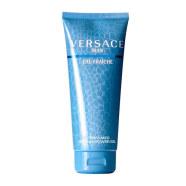 Versace Man Eau Fraiche dušigeel meestele 200 ml