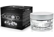 Diet Esthetic Essence Diamond Luxury Cream näokreem 50 ml