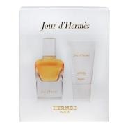 Hermes Jour d´Hermes naiste lõhnakomplekt