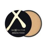 Max Factor päikesepuuder Golden 21 g