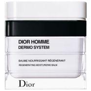 Christian Dior Homme Dermo System Regenerating niisutav näokreem 50 ml