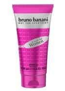 Bruno Banani Made for Woman 150ml naiste dušigeel